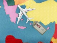 http://jacintajardine.com/files/gimgs/th-12_map&plane.jpg