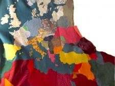 http://jacintajardine.com/files/gimgs/th-12_map1.jpg