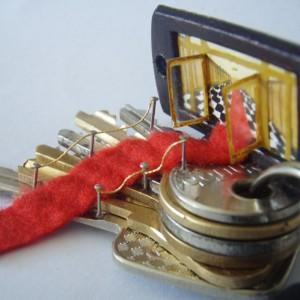 http://jacintajardine.com/files/gimgs/th-13_keys.jpg