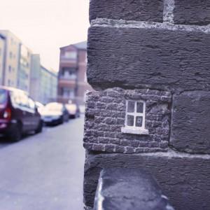 http://jacintajardine.com/files/gimgs/th-20_bricky.jpg