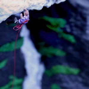 http://jacintajardine.com/files/gimgs/th-20_climber.jpg