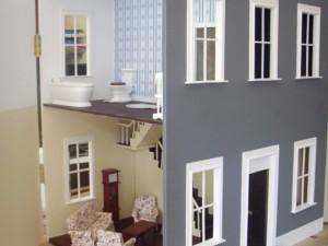 http://jacintajardine.com/files/gimgs/th-22_house.jpg