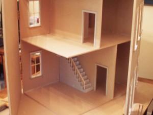http://jacintajardine.com/files/gimgs/th-22_house2.jpg
