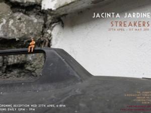 http://jacintajardine.com/files/gimgs/th-31_streakers.jpg