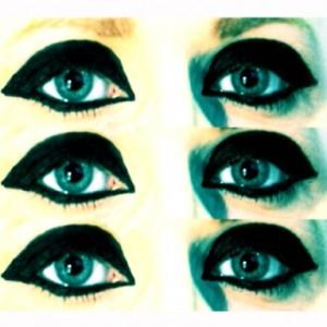 http://jacintajardine.com/files/gimgs/th-43_eyesgood.jpg