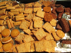 http://jacintajardine.com/files/gimgs/th-45_biscuits.jpg