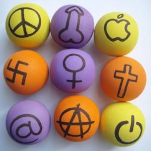 http://jacintajardine.com/files/gimgs/th-4_balls.jpg