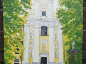 http://jacintajardine.com/files/gimgs/th-9_church.jpg